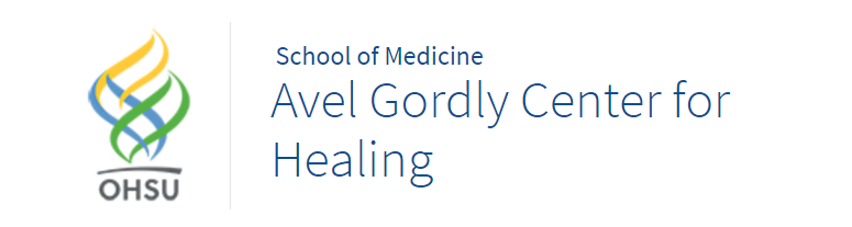 Avel Gordly Center for Healing