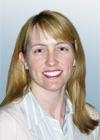 Erin Kelley-Siel