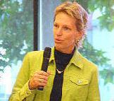 Joanne Fuller