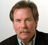 Steve Duin