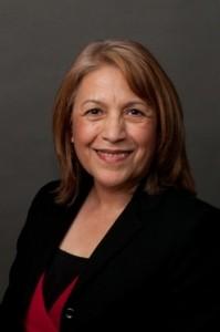 Maria C Rubio