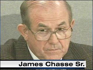 Jim Chasse
