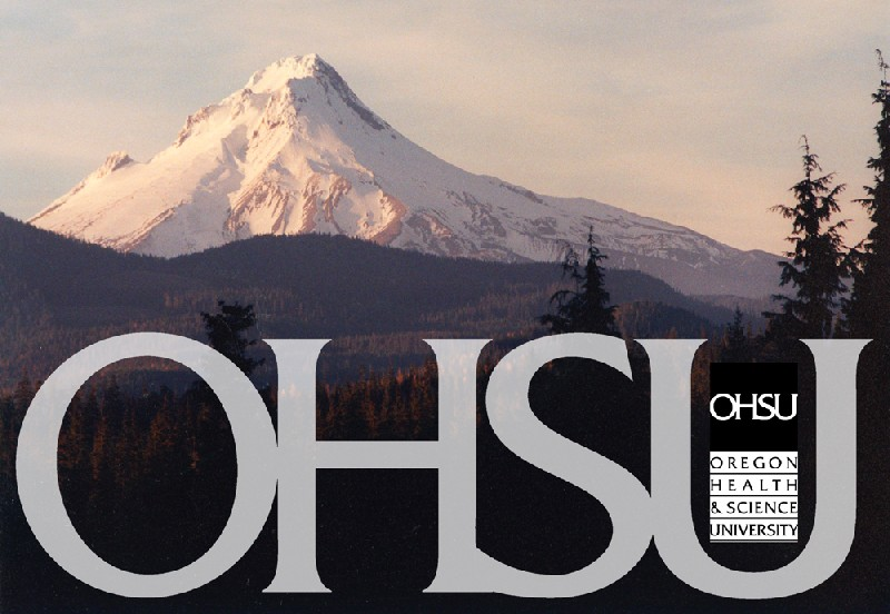 OHSU Grand Rounds – May 3  Mental Health Association of Portland