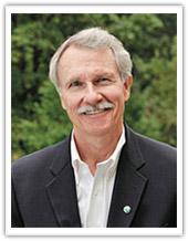 Governor John Kitzhaber
