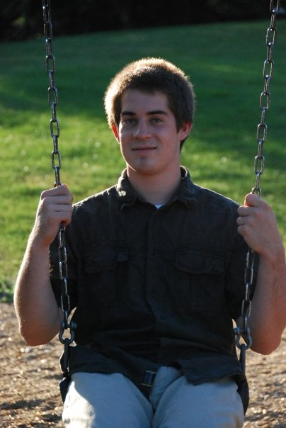 William Monroe was shot and injured by Portland Police officer Dane Reister June 30 2011