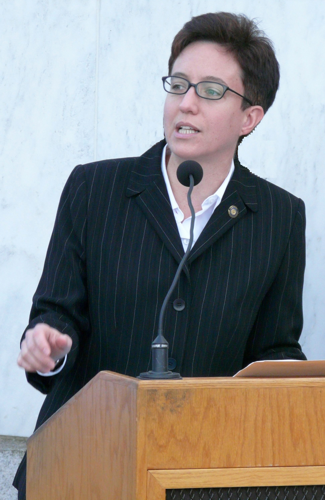 kotek pic 1 The state's new funding formula for allocating money to counties for mental ...