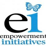 Empowerment Initiatives