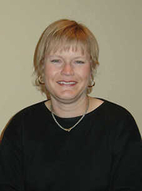 Karen Gunson, MD