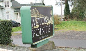 Astoria Pointe, a men-only treatment facility, and its sister facility for women The Rosebriar, has undergone a leadership and management makeover after the dismissal of CEO Larry Peterson and COO Milt Parham.