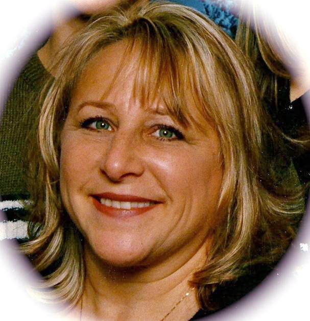 Charlotte Grahn
