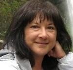 Kathleen Hoffmeister