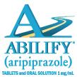Abilify header_logo