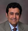 Ajit Jetmalani, M.D.