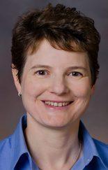 Elizabeth Steiner Hayward