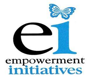 Empowerment Initiatives Logo