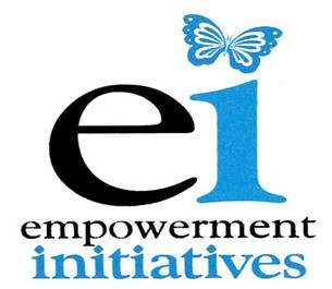 Empowerment Initiatives Logo