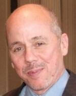 Ed Blackburn