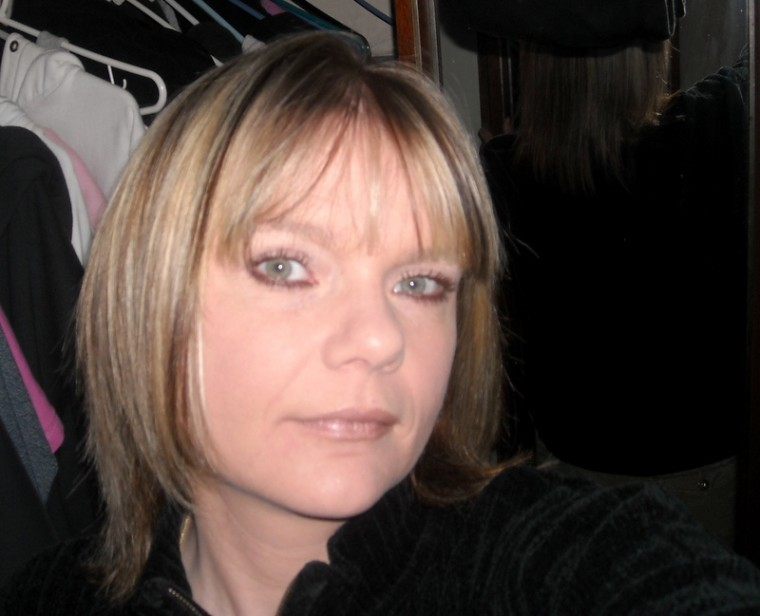 Rawlins wy craigslist women seeking men