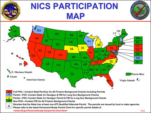 Participation_Map-2011