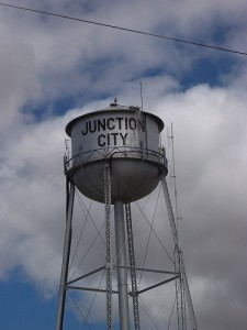 jc-water-tower