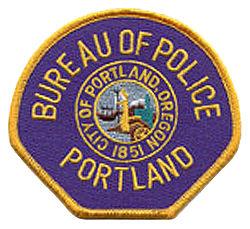 portland-police-logo