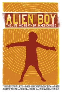 ALIEN-BOY-FILM-POSTER-TN2-200x300