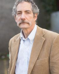 Dr. Gary Oxman