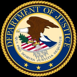 US-Department-Of-Justice-Seal