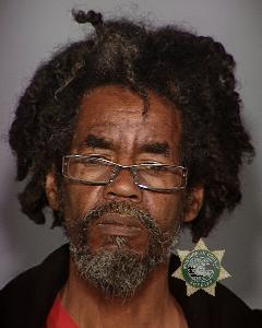 Tyrone Williams, arrested 5 31 2011 - Charges: PAROLE OR PPSV VIOL (U Felony)
