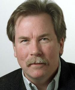Oregonian columnist Steve Duin