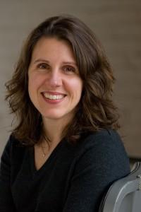 Deborah Kafoury, Multnomah County Commissioner