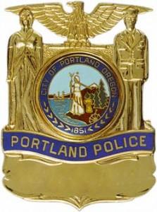 PPB shield