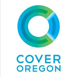 CoverOregon_Logo-300x300