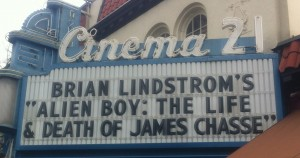 Lindstrom marquee C21 2 24 2013