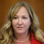 U.S. Attorney Amanda Marshall