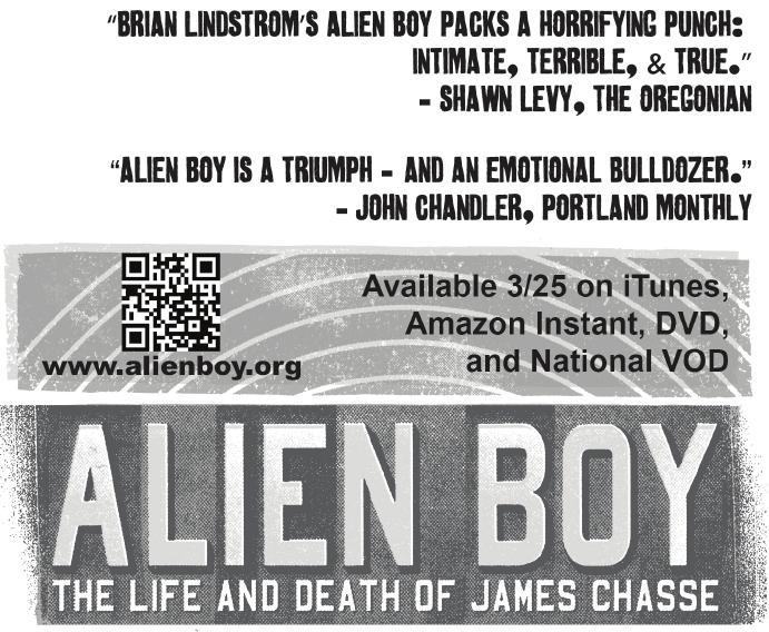 alien_boy_ad