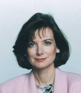 Margie Boule