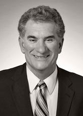 Jim Francesconi, County Commission Candidate
