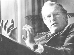 Ralph Crawshaw