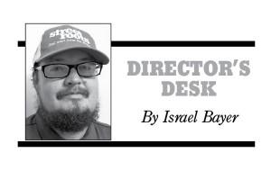 DirectorsDesk-logo-WEB_14