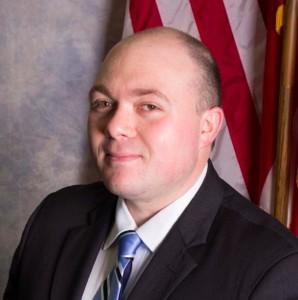 Fowler, James Matthew (41)
