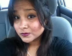 Godinez, Maria Fernada (22)
