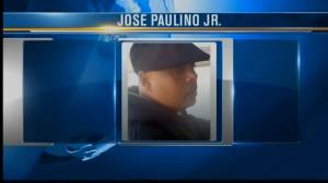 Paulino, Jose, Jr