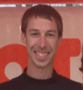 Wegener, Travis (28)
