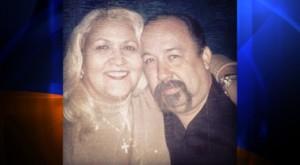 Fred Mendoza