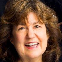 Addictions and Mental Health Division Director Pamela Martin