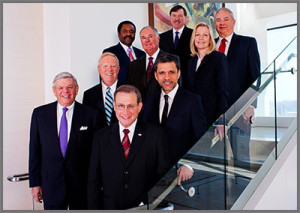 The board of directors of Centene Corp., an out-of-state Fortune 500 company buying Oregon CCO Trilliam.