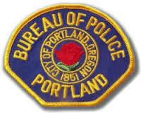 PPB insignia