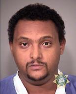 Biniam Yemane Tesfamariam, 30