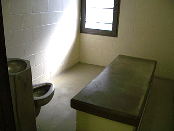 Isolation-cell.jpg